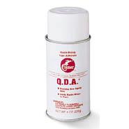 QDA Taping Base