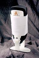 Active Ankle T-1 Brace