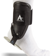 ACTIVE ANKLE� T2