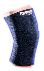 Mcdavid 401 knee sleeve