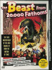 Beast from 20,000 Fathoms