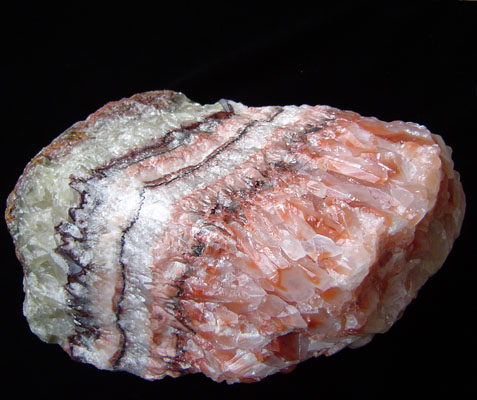 Image 0 of Rainbow Calcite