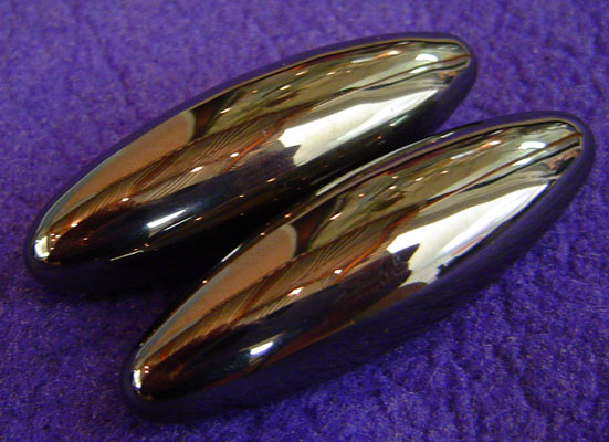 Image 0 of Hematite Super Magnets