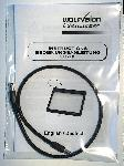 Thumbnail of Cable for LB7 and LB35 series (101182)