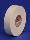 White Cloth hockey tape