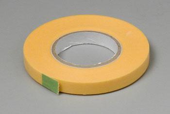 Tamiya  6mm Masking Tape Refill 87033