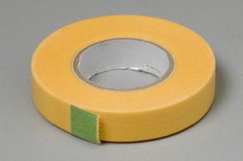 Tamiya 10mm (.394'') x 59' Masking Tape Refill