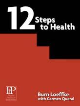 12 Steps to Health