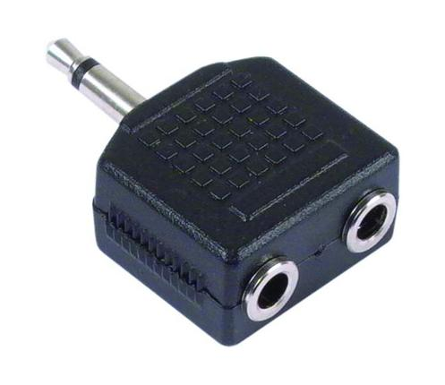 NINCO #40306 N-Digital Multi Connector Jack