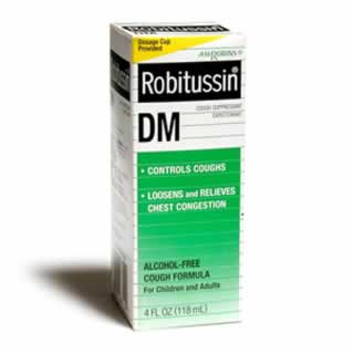 Weed and Robitussin    Grasscity Forums - The  1 Marijuana Community ... 6814d2b02cd