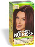 Image 0 of Garnier Nutrisse Hair Color 56 Sangria
