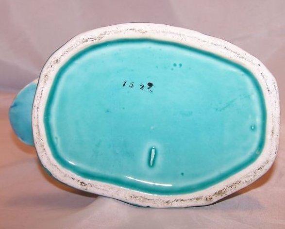 Image 5 of Planter Duck Ceramic