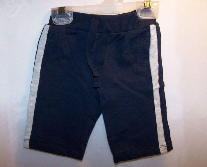Image 4 of New Sz 0-3 MO Onesie, Hoodie Hoody, Sweatpants Outfit