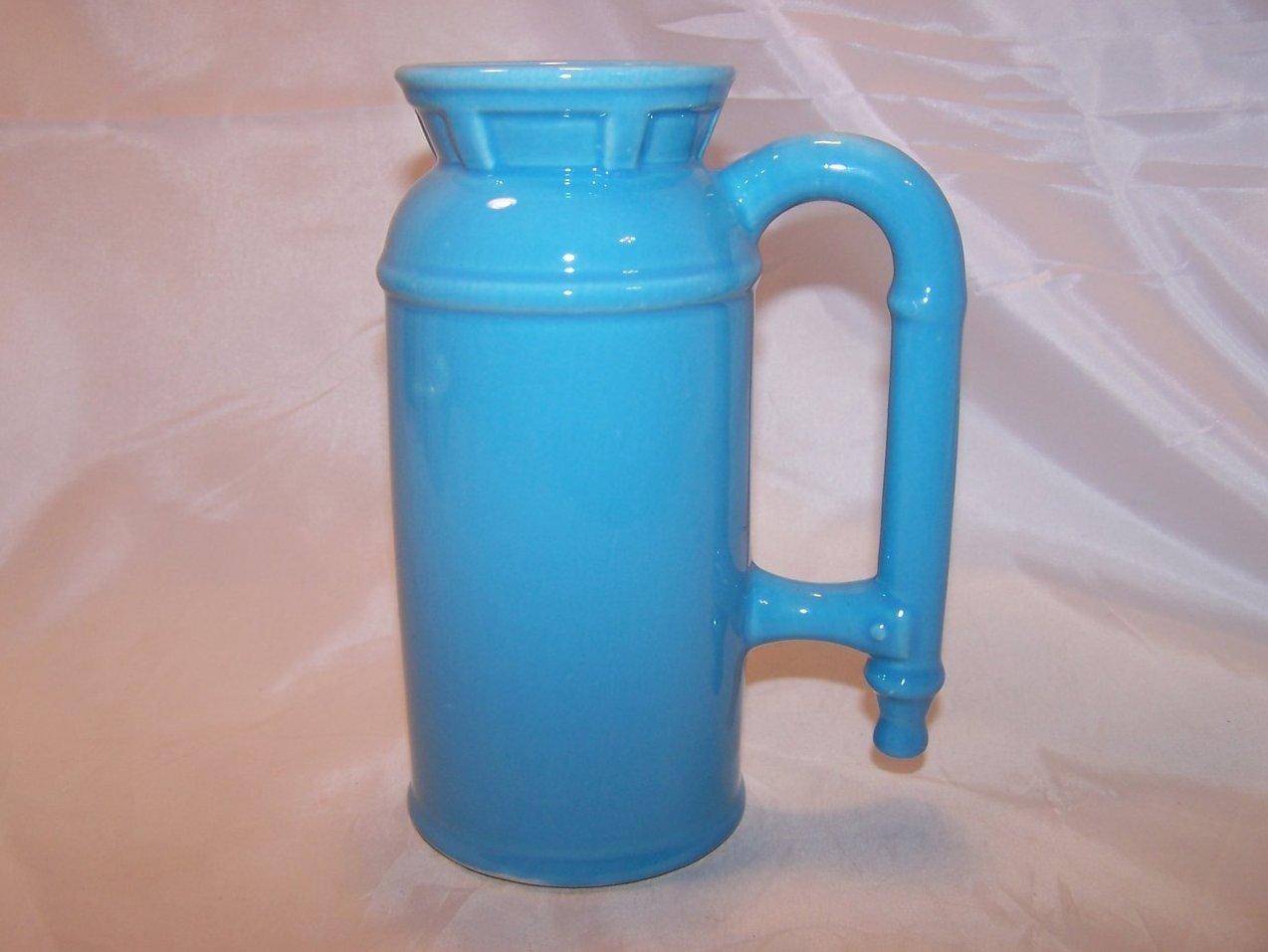 Fire Extinguisher Mug Stein, Starcrest, 2 Color Choices