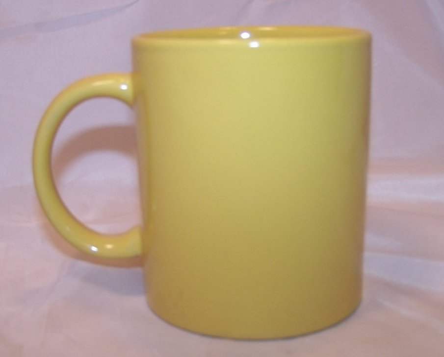 Image 1 of  Face Mug, Lady Coffee Cocoa Mug Cup