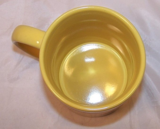 Image 2 of  Face Mug, Lady Coffee Cocoa Mug Cup