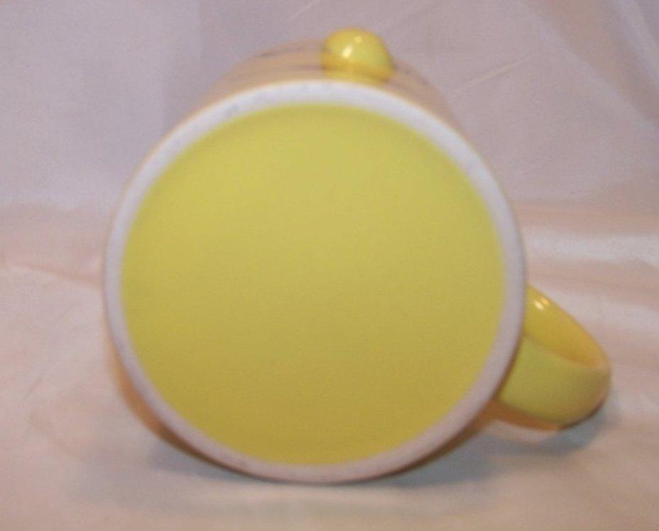 Image 3 of  Face Mug, Lady Coffee Cocoa Mug Cup
