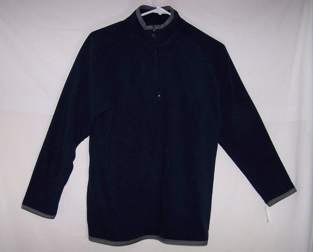 New Boys Sz L, Pullover Shirt, Jacket, ProSpirit, Pro Spirit