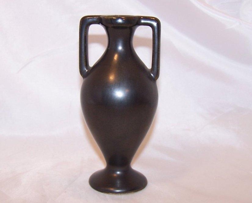 Image 0 of Holy Land Clay Jug, Vase, Classic Elegance, Israel