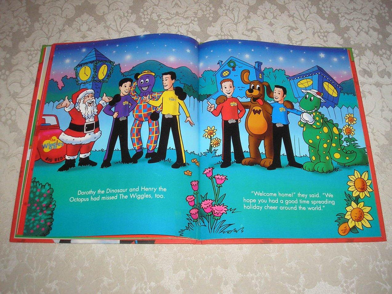 Coloring book kea - Car Coloring Books Online 16