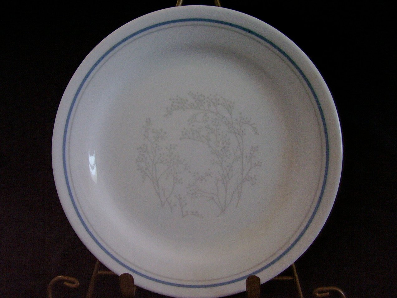 Corelle Queens Lace Bread
