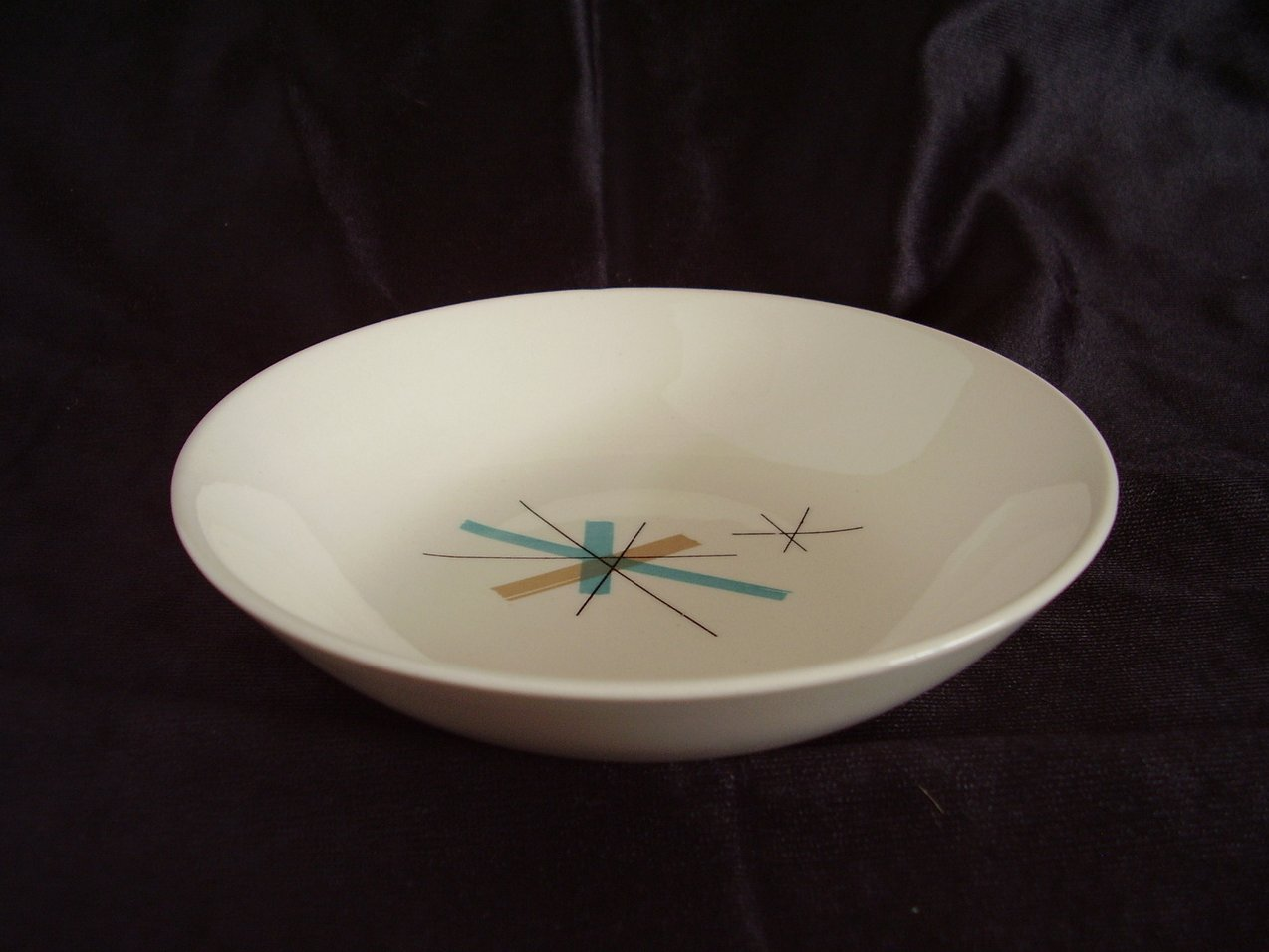 '.Salem North Star Berry Bowl.'