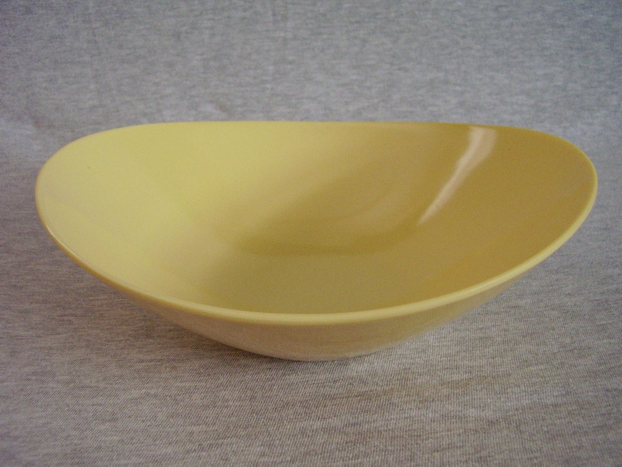 Fostoria Small Melmac Bowl
