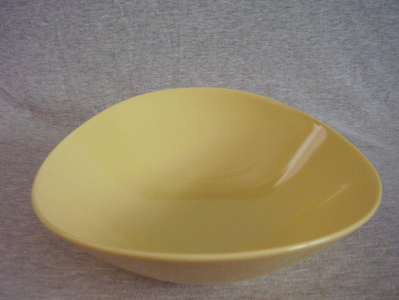 '.Fostoria Melmac Bowl.'
