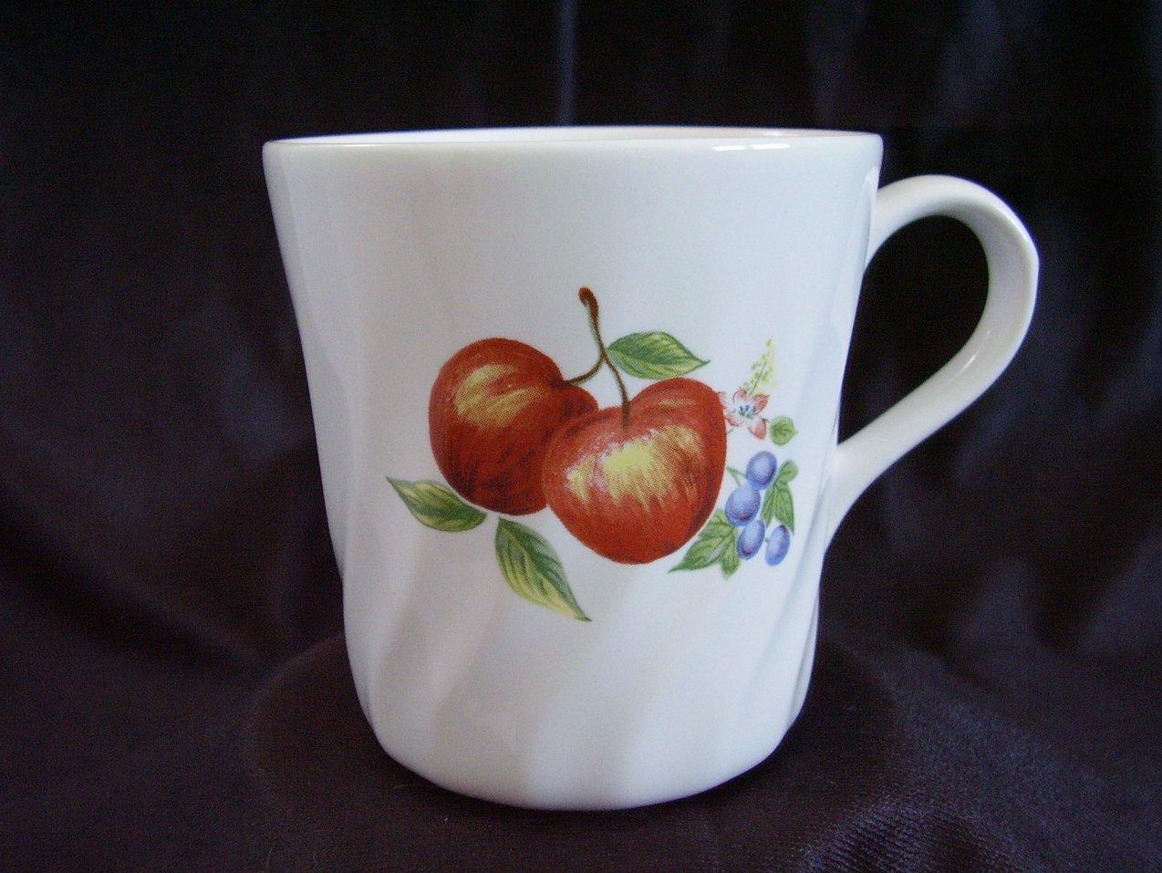 Corelle Impressions Chutney Coffee Cup Mug