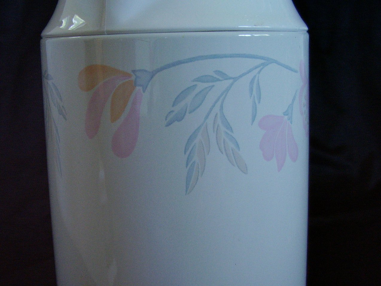 Corelle insulated carafe
