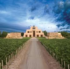 February 24th - Grand Vintner's Dinner with Pablo Piccalo and Catena Wines