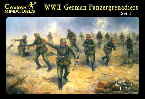Ww2 Define Blitzkrieg