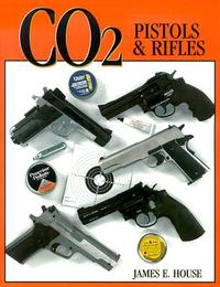 Book-''CO2 Pistols & Rifles