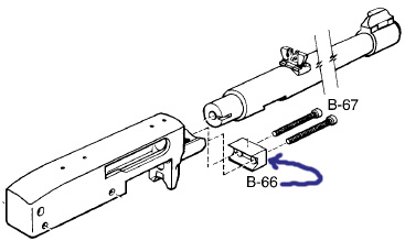 Thumbnail of Factory V-Blocks Part B-66