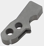 <font face=''Verdana'' size=''2''>a) VOLQUARTSEN COMPETITION HAMMER+ BUSHINGS