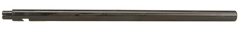 Clerke International Arms  16'' blued .22lr barrel for 10/22