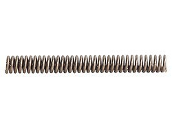 Remington Factory Replacement  Extractor SPRING for Remington 597