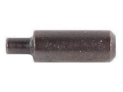 Thumbnail of Remington Factory Replacement  Extractor PLUNGER for Remington 597