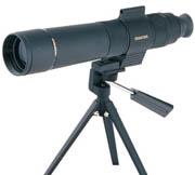 Simmons 15-45 x 50 Spoting Scope