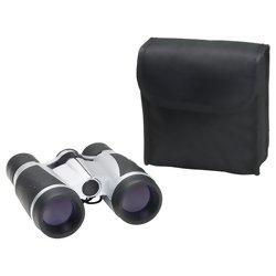 SPB530-  Magnacraft- 5 x 30 Binoculars