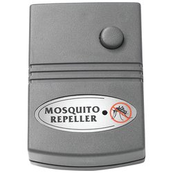 ELMSQR - Mitaki-Japan® Mosquito Repeller