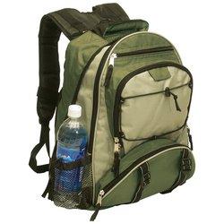 LUBPAG - Maxam® Backpack
