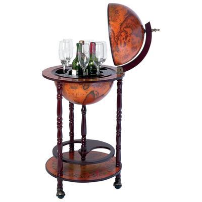 HHGLB32 - Kassel™ 17-1/2'' Diameter Wine Globe