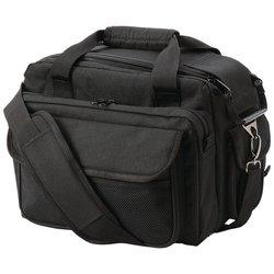 SPRANGE2 - Classic Safari™ Heavy-Duty Range Bag