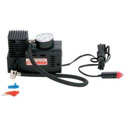 AUAC - Maxam® 300psi Air Compressor