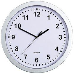 ELCS Mitaki-Japan® Clock with Hidden Safe