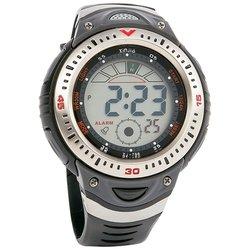 ELSPWAT1 Mitaki-Japan® Men's Digital Sport Watch
