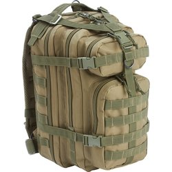 LUBPADG Extreme Pak™ 17'' Tactical Backpack