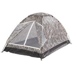 SPTENT Maxam™ Digital Camo 2-Person Tent