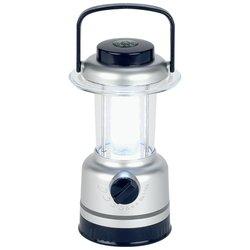 ELANT1 Mitaki-Japan® 12-Bulb LED Lantern